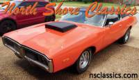 1972 Dodge Charger SE Reduced Price