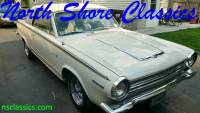 1964 Dodge Dart -GT-BLOW OUT PRICE!- TAKE ADVANTAGE!-CALL US NOW