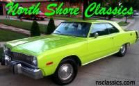 1974 Dodge Dart -HURRY WONT LAST-