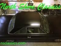1966 Dodge Monaco -LIGHT PROJECT CAR-NEW LOW PRICE-