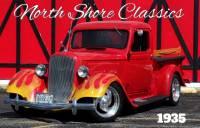 1935 Dodge Series B Pick-Up 1935 Dodge Pickup Street Rod - One of a Kind!