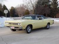 1969 Dodge Super Bee -NUMBERS MATCHING-RESTORED MOPAR-SEE VIDEO