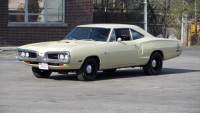 1970 Dodge Super Bee 440 SIX PACK-RESTORED-FIRST GENERATION-SEE VIDEO OVER 550HP