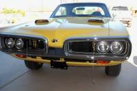 1970 Dodge Super Bee MR NORMS RESTORED MOPAR-DOCUMENTED