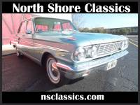 1964 Ford Fairlane -BLAST FROM THE PAST-SEE VIDEO