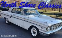 1964 Ford Fairlane -410 Stroker Engine-SEE VIDEO-