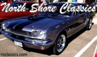 1966 Ford Mustang Shelby GT 350 Tribute-SEE VIDEO