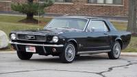 1966 Ford Mustang Great Restored Driver-SEE VIDEO