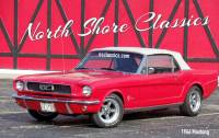 1966 Ford Mustang Convertible-VERY RELIABLE-TOP DOWN PONY FUN-SEE VIDEO