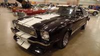 1978 Ford Mustang COBRA II-RARE LITTLE PONY