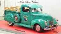 1941 Ford Pick Up -WE CAN DO IT!-NEW LOW PRICE!-