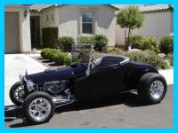 1927 Ford Roadster ONE BAD RIDE-new lower price-easy financing