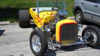 1927 Ford Roadster BLOWOUT PRICE!!!