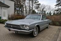 1966 Ford Thunderbird RETURNED