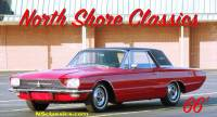 1966 Ford Thunderbird RESTORED CONDITION-SEE VIDEO