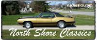 1970 Oldsmobile 442 -CUTLASS- 300 MILES ON BUILD-Clone 442