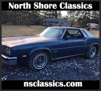 1976 Oldsmobile Cutlass -SUPREME BROUGHAM ORIGINAL AND AFFORDABLE -