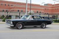 1965 Plymouth Satellite BEAUTIFUL RESTORATION JUST COMPLETED