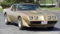 1979 Pontiac Trans Am RUST FREE FROM VIRGINIA-SEE VIDEOS