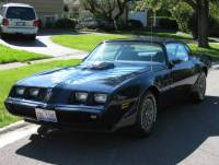 1979 Pontiac Trans Am -Numbers Matching---SEE VIDEO