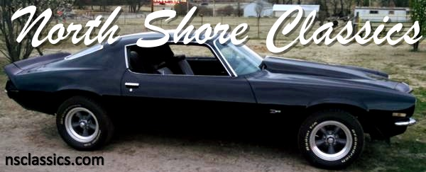 Photo 1970 Chevrolet Camaro -Z28 TRIBUTE- PROJECT CAR- DRIVER QUALITY-