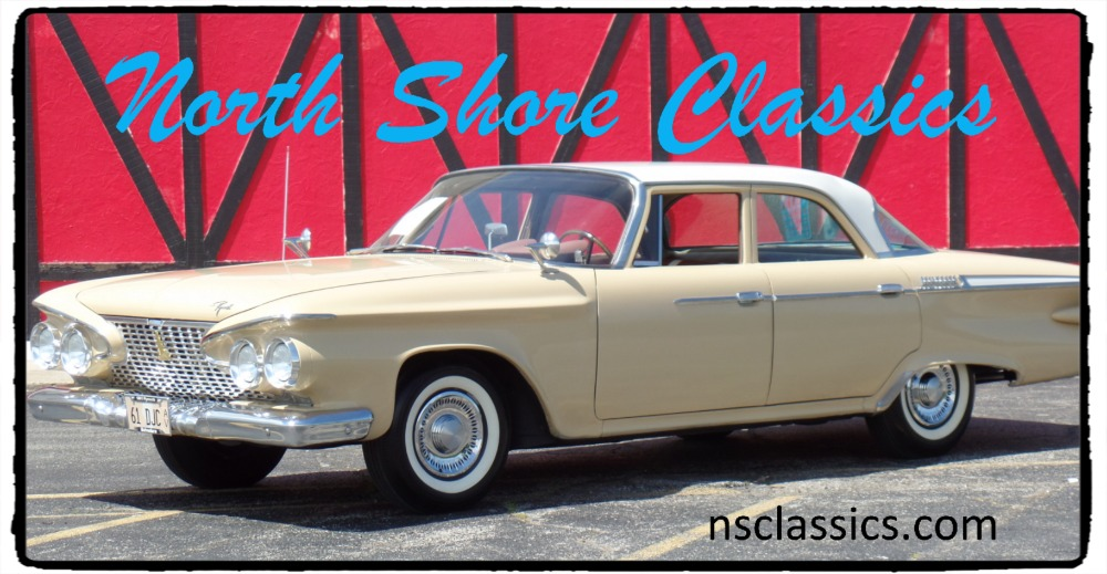 Photo 1961 Plymouth Belvedere -NUMBERS MATCHING- BORN IN AMERICA-RARE CAR-CLEAN ORIGINAL-