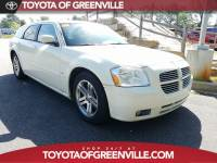 Pre-Owned 2005 Dodge Magnum RT Wagon in Greenville SC
