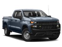 New 2019 Chevrolet Silverado 1500 RST 4WD