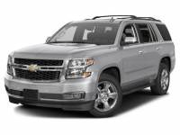 2018 Chevrolet Tahoe 2WD 4dr LT Sport Utility for Sale in Mt. Pleasant, Texas