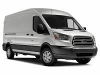 Used 2015 Ford Transit-150 Base Van For Sale Toledo, OH