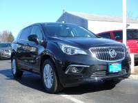 Pre-Owned 2017 Buick Envision Preferred in Schaumburg, IL, Near Palatine