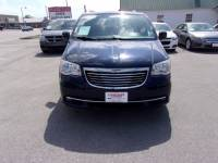 2014 Chrysler Town & Country Touring Van for Sale in Saint Robert