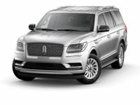 Used 2018 Lincoln Navigator For Sale | Martin TN
