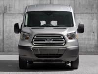 2018 Ford Transit-150 Base w/60/40 Pass-Side Cargo Doors in Savannah, GA
