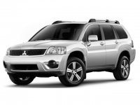 Used 2011 Mitsubishi Endeavor AWD 4dr LS For Sale in Oshkosh, WI