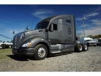 2016 Kenworth T680 Sleeper Cab Cab & Chassis Other