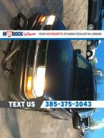Used 2003 Chevrolet S-10 LS Truck Crew Cab in Lindon