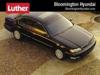 1998 INFINITI I30 in Bloomington