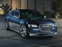 Used 2015 Chrysler 300C Platinum for sale Hazelwood