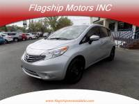 2015 Nissan Versa Note SV for sale in Boise ID