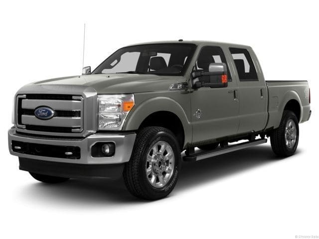 Photo Used 2016 Ford F-250 For Sale at Duncan Suzuki  VIN 1FT7W2BT3GEB73587