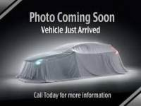 Used 2001 Volvo V70 XC For Sale in Terre Haute, IN | Near Greencastle, Vincennes, Clinton & Brazil, IN | VIN:YV1SZ58D611003459