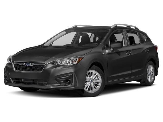 Photo 2018 Subaru Impreza 2.0i Premium for sale in Syracuse, NY
