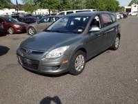 2010 Hyundai Elantra Touring GLS GLS Wagon in Norfolk