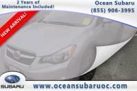 Used 2015 Subaru XV Crosstrek for Sale in Fullerton near Anaheim, CA