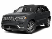 Used 2019 Jeep Grand Cherokee Summit in Miami