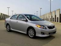 Used 2010 Toyota Corolla For Sale | Surprise AZ | Call 855-762-8364 with VIN JTDBU4EE3A9097636