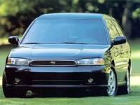 1995 Subaru Legacy Brighton in Bend