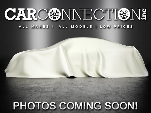 Photo 2012 Mercedes-Benz CL-Class 2dr Cpe CL 63 AMG RWD