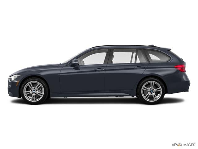 Photo 2016 BMW 328i xDrive M-Sport AWD Sports Wagon for sale in Sudbury, MA